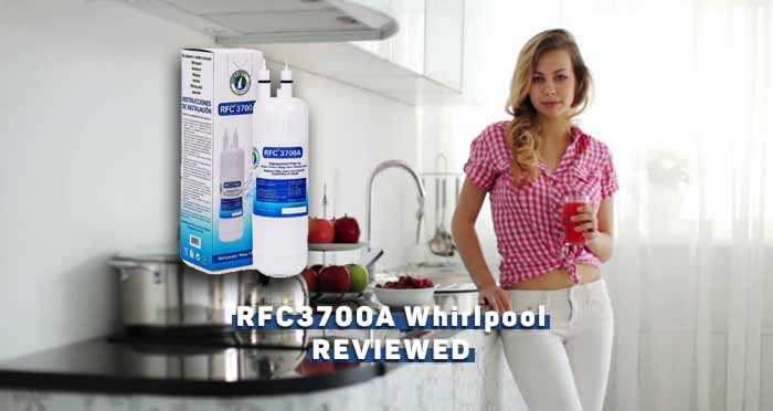 rfc3700a-water-filter-review