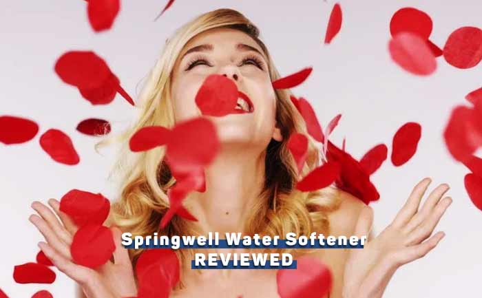 springwell-water-softener-review