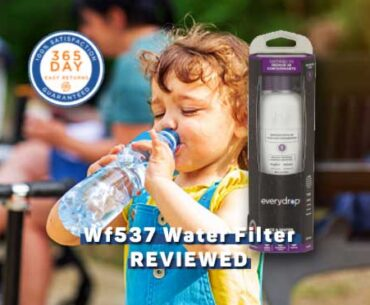 wf537-water-filter-review