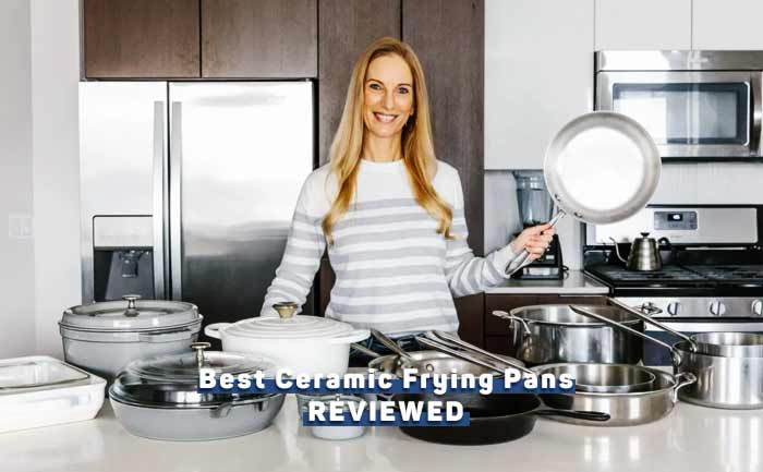 best-ceramic-frying-pans