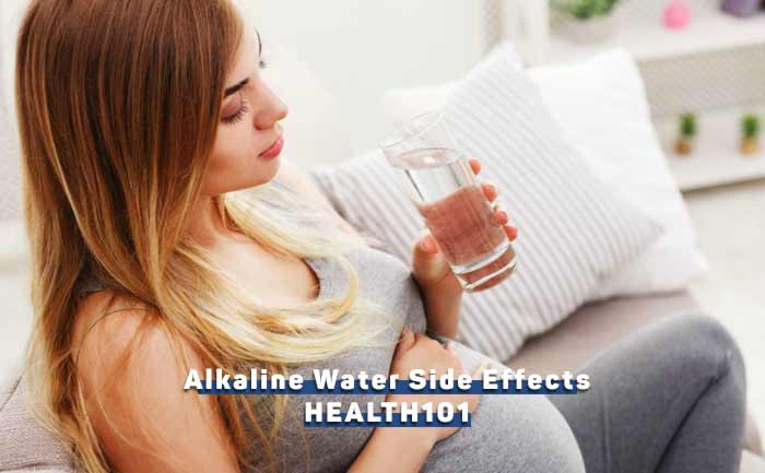 alkaline-water-side-effects