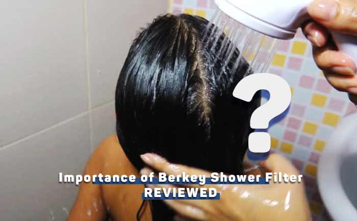 berkey-shower-filter-review