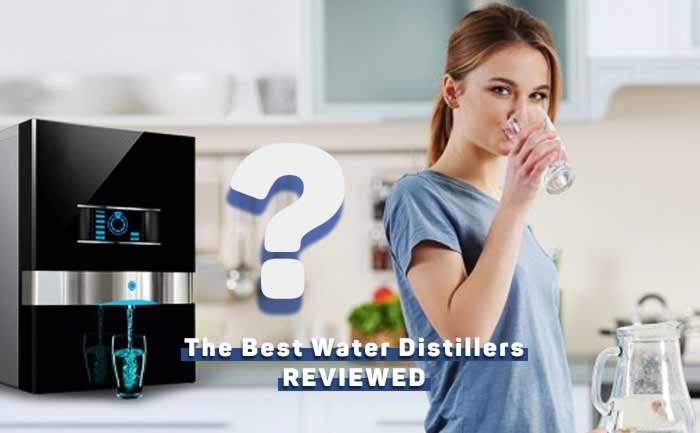 best-water-distillers