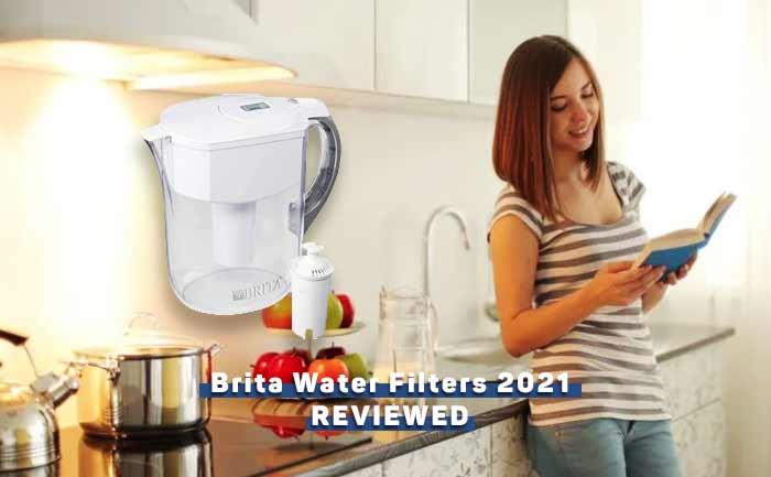 brita-water-filter-review