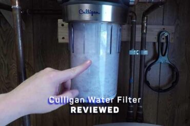 culligan-water-filter-review