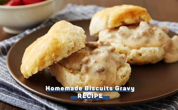 homemade-biscuits-and-gravy-recipe