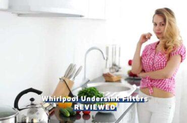 whirlpool-undersink-water-filters