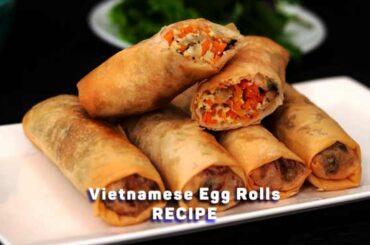 vietnamese-egg-rolls-recipe