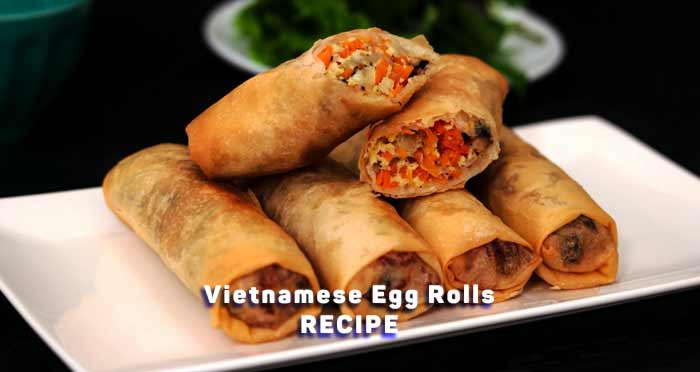 vietnamese-egg-rolls-recipe
