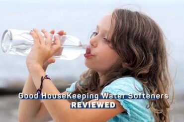 good-housekeeping-water-softener-reviews